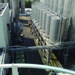 High Quality Hygienic Storage Solutions STB Silos