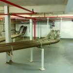 Conveying Systems for Powders Pellets and Polymers STB Engineering