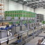 28. STB Engineering 50 Years Bulk Materials Handling Experience
