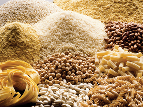 Food Industry Bulk Transfer and Convying STB Engineering