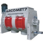 Acrometz7 STB Engineering Mixing Machines and Systems