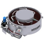 Industrial Mixing Solutions STB Engineering Mixers