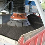 Hennlich STB Engineering Loading Spout Transfer Systems