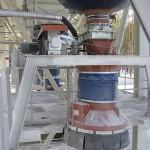 Telescopic Loading Spouts STB Engineering Ltd