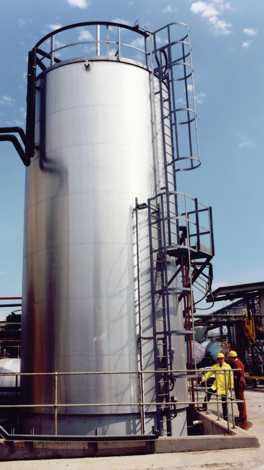 stb_engineering_silos_storage