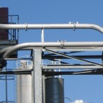 STB Medium Phase Conveying Systems Transfer