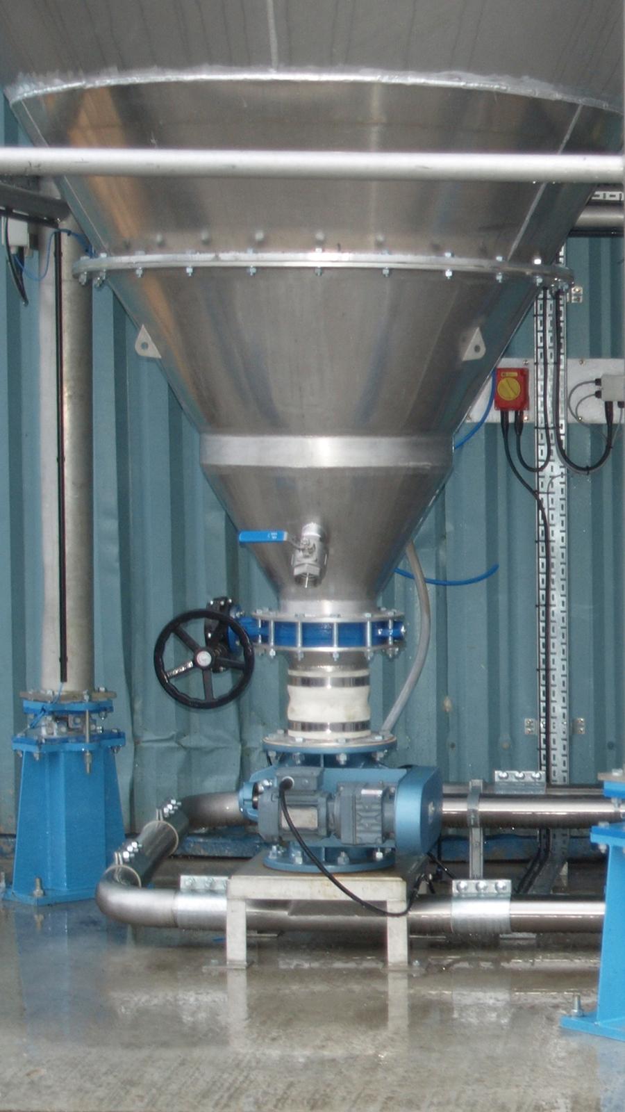 stb_engineering_silos_storage
