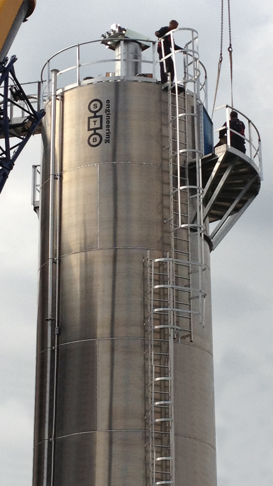 stb_engineering_silo_installation
