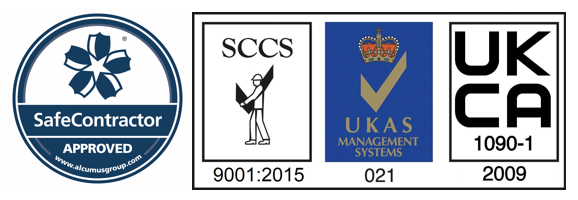 STB Accreditations
